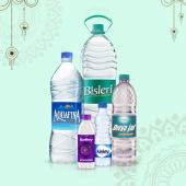 Packaged-Drinking-Water (3) (2)