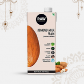 raw-almond-milk-_op2 (2) (2)