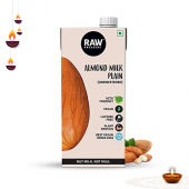 raw-almond-milk-_op2 (3) (2)