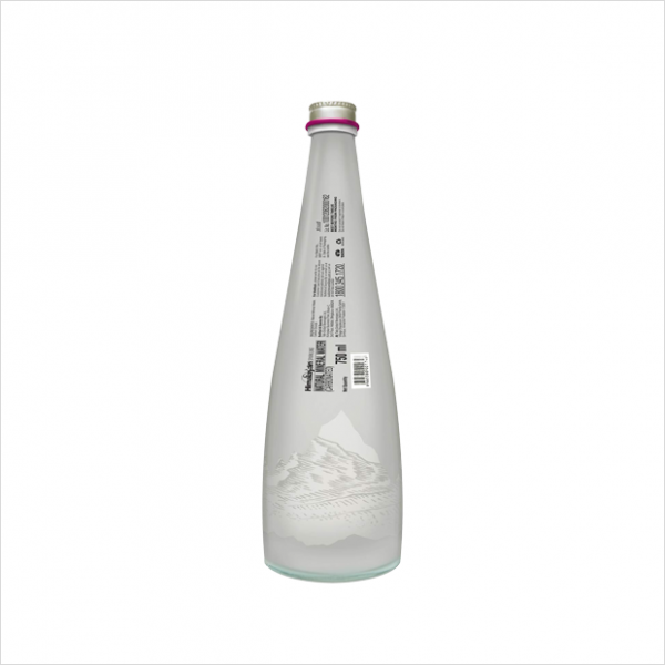 Himalayan mineral water online