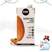 raw-almond-milk-_op2