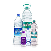 packaged_drinking_water
